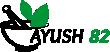 Ayush82